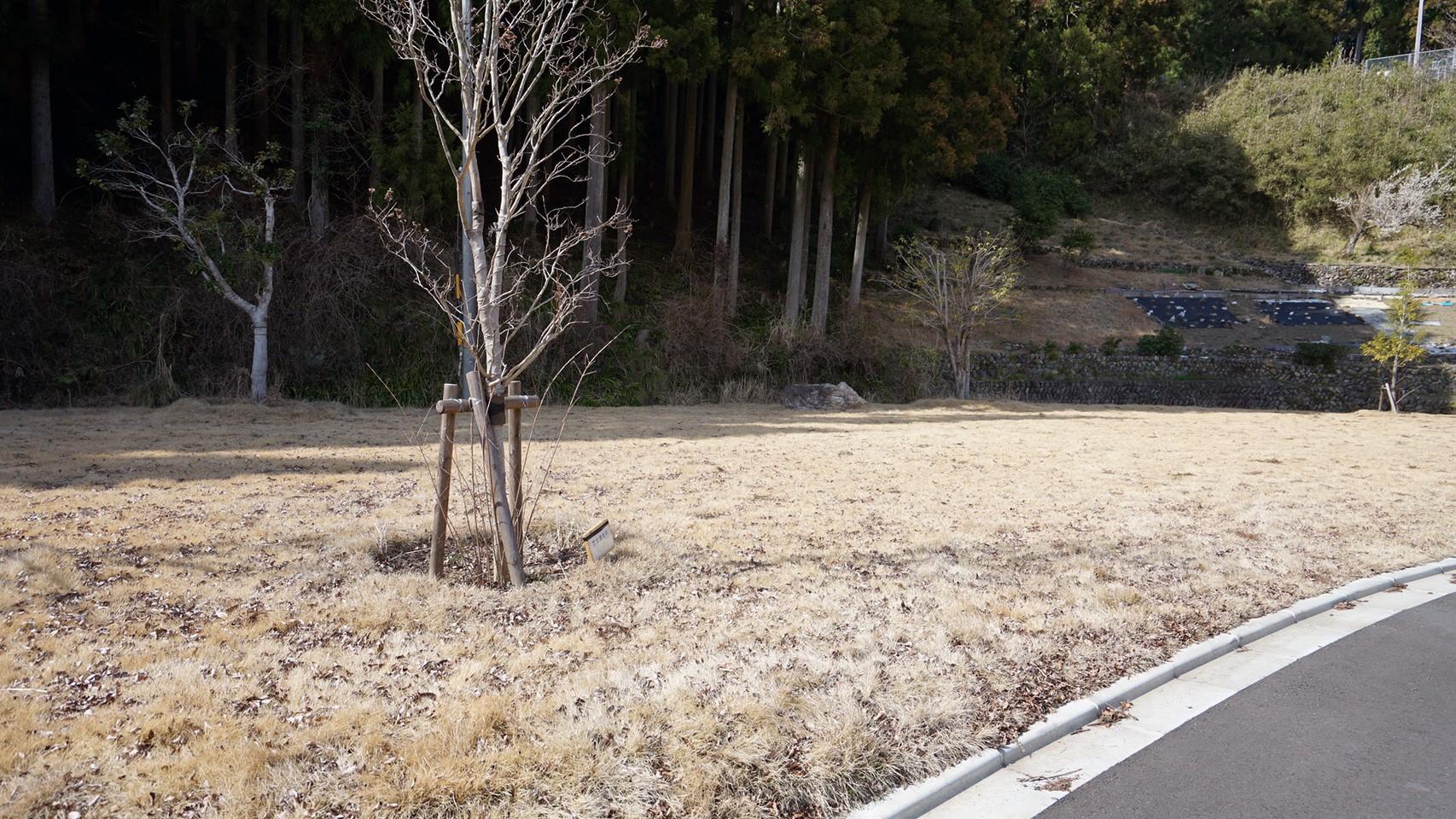 【岐阜県関市】『グリーンプラザみやま』の情報まとめ(駐車場・トイレ)