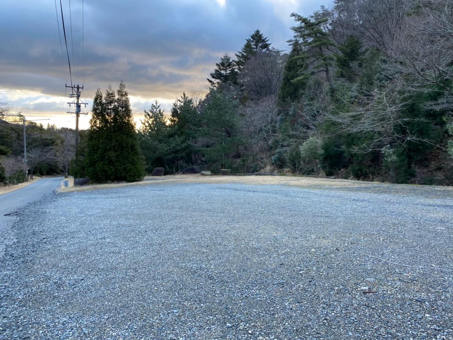 【三重県】名古屋から近い!『八風キャンプ場:はっぷう』情報まとめ