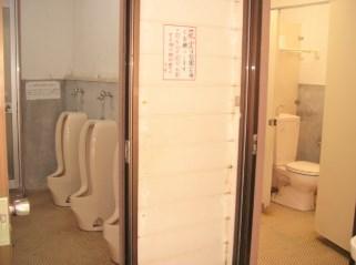 【愛知県豊根村】『とよねランドオートキャンプ村』の情報まとめ(駐車場・トイレ)