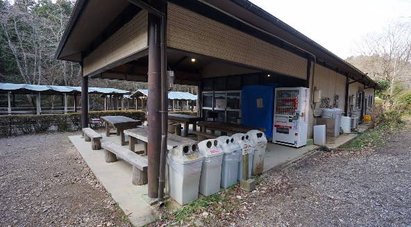 【愛知県】『アウトドア・ベース犬山』のキャンプ場情報まとめ(料金・駐車場・アクティビティ)