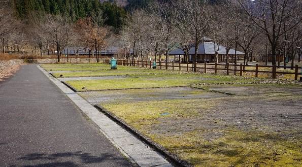 【岐阜県本巣市】『NEOキャンピングパーク』の情報まとめ(コテージ・駐車場)