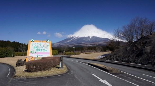 【家族連れに超おすすめ】『富士山こどもの国』キャンプ場 攻略ガイド(駐車場・トイレ)