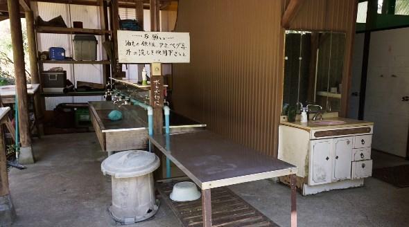 【富士山の眺めが最高!】『新富士オートキャンプ場』完全攻略ガイド(駐車場・トイレ)