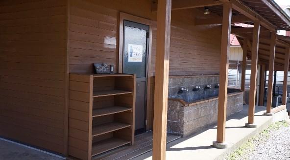 【富士宮市】『富士山YMCA グローバル・エコ・ヴィレッジ』キャンプ場ガイド