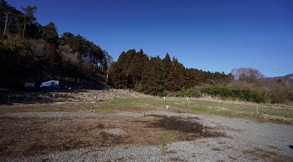 【富士山も設備も超充実♪】『富士ヶ嶺 おいしいキャンプ場』攻略ガイド