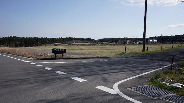 【御殿場市】『やまぼうしオートキャンプ場』攻略ガイド(駐車場・トイレ)