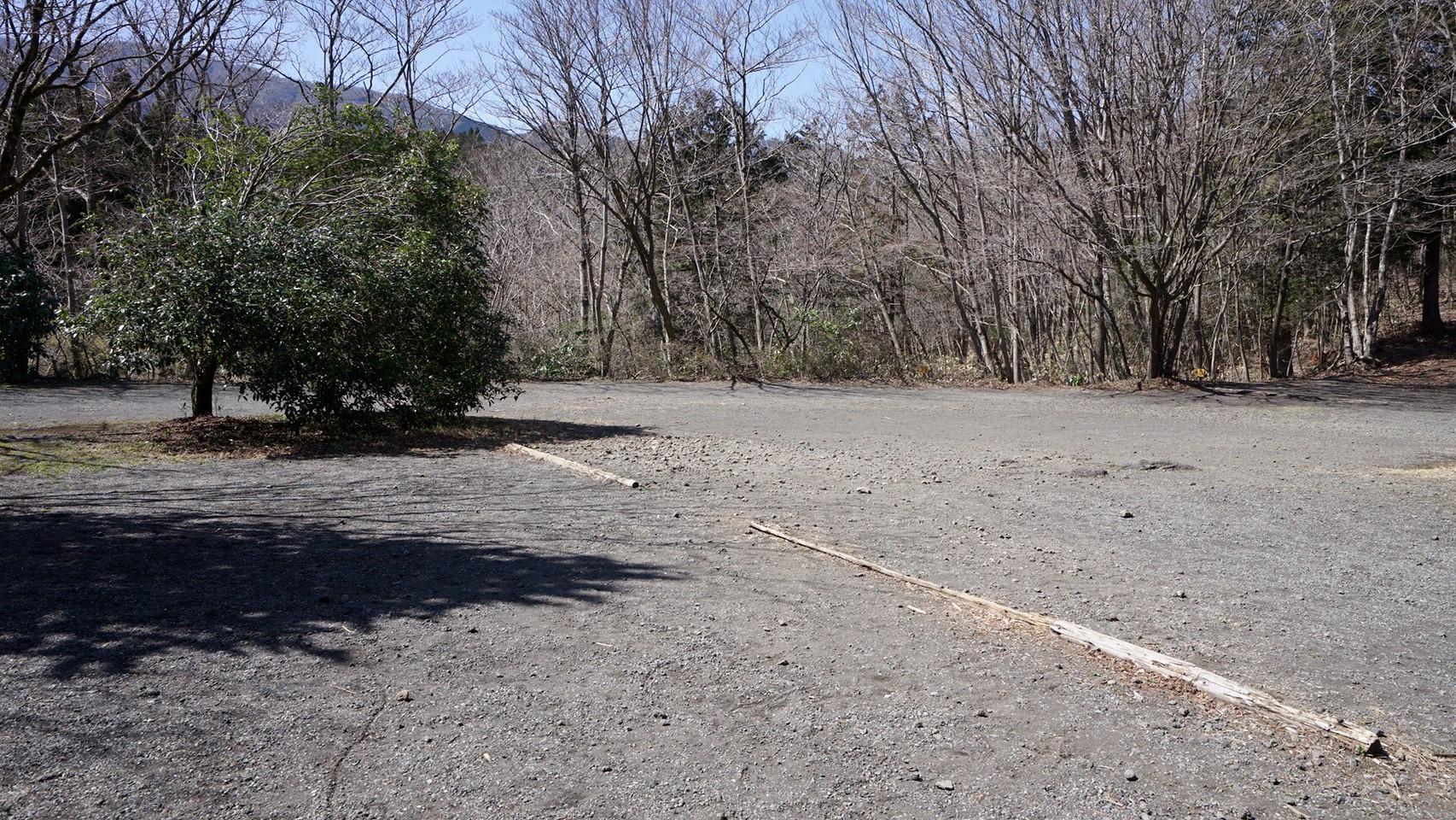 【富士山・天子ヶ岳・清流|富士宮市】『ACN西富士オートキャンプ場』攻略ガイド(駐車場・トイレ)