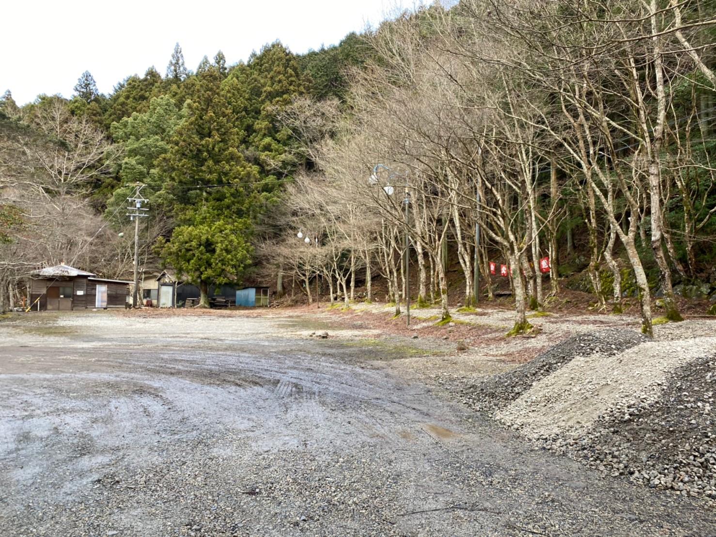 【愛知県の穴場キャンプ場】名古屋近郊『くらがりキャンプセンター』の情報まとめ