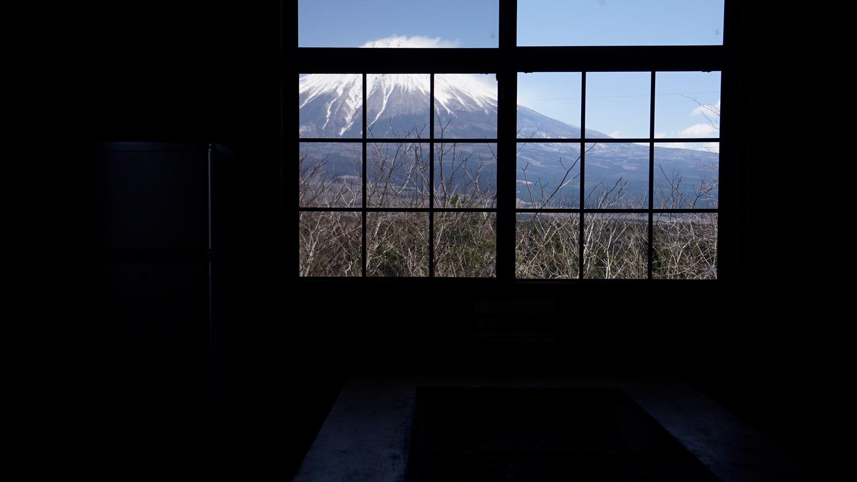 【富士の絶景 富士宮市】『VOLCANO白糸オートキャンプ場』攻略ガイド(駐車場・トイレ)